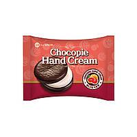 Крем для рук The Saem Chocopie Hand Cream Grapefruit 35 мл 8806164142981, КОД: 1787576