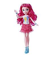 Кукла My Little Pony Equestria Girs Пинки Пай 28 см, Hasbro E0663/E0348, фото 1