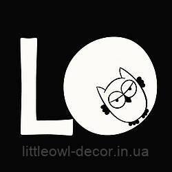 Новый лого или ребрендинг.
