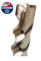 SDS-plus Special drill bit Ø6x210