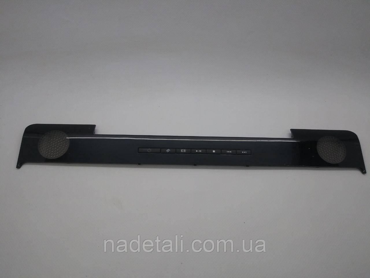 Панель корпуса Toshiba Satellite P200 AP017000510