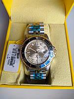Швейцарские часы Invicta Pro Diver с гарантией