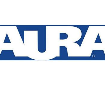 """Деревозащитные Средства """"AURA"""""""