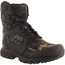 Ботинки Magnum Lynx 8.0 WP CHOCOLATE CAMO 43 Коричневый MGL80C, КОД: 1381727