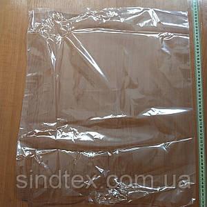 SALE Поштучно пакет упаковочный с липкой лентой 50х60