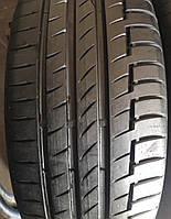 235/55/18 R18 Continental PremiumContact 6
