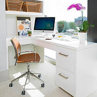 Компьютерные и офисные столы