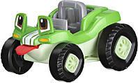 Игровая фигурка Rev and Roll Mini Crash 111155, КОД: 1528317