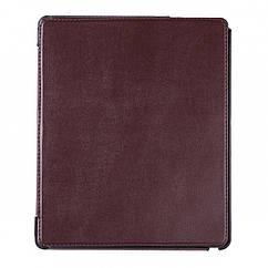 Обложка Airon Premium для PocketBook 840 Brown 4821784622004, КОД: 145076
