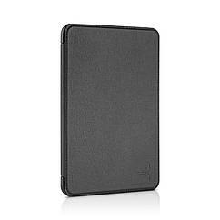 Обложка AIRON для AirBook Pro 8S Black, КОД: 354705