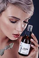 Тонік для сухого типу шкіри Lelia cosmetics 100 мл hubkBWq25505, КОД: 1795874