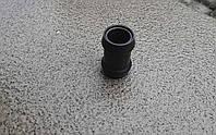 Трубка промежуточная блока масляного фильтра 51.98182-0091