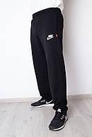 Спортивные штаны мужские,украинский трикотаж
