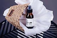 Тонік для всіх типів шкіри заспокійливий Lelia cosmetics 100 мл hubDnWM82488, КОД: 1795881
