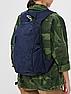 Женский рюкзак Jack Wolfskin Ancona, фото 4