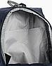 Женский рюкзак Jack Wolfskin Ancona, фото 3