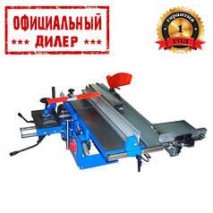 Станок деревообрабатывающий Odwerk BDN 2400 (2.4 кВт, 220 В)