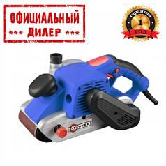 Ленточная шлифмашина Odwerk BBS610A