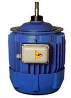 Электродвигатель подъема КГ2011Д6, фото 1