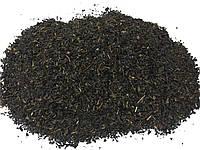 Чай черный (Грузия) 1 сорт