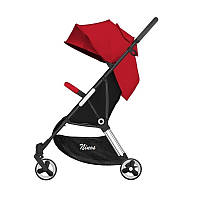 Прогулочная коляска Ninos Mini Красный, КОД: 125572