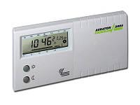 Програмируемый терморегулятор Auraton 2005