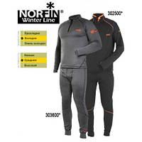 Термобелье NORFIN WINTER LINE , Комплект теплого функционального белья