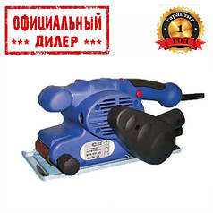 Ленточная  шлифовальная машина ODWERK BBS 457 AE