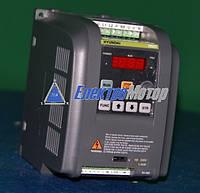 Частотный преобразователь Hyundai N50-015SF