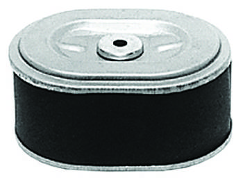Фильтр воздушный Орегон для GX120