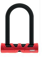 Велозамок ABUS 420/150HB140 Ultimate USH Red