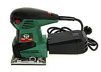 Плоскошлифовальная машина Status FS100 Зелено-серый ST3-270038, КОД: 1705089