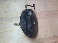 Б/у Вакуумный усилитель тормозов Renault Master II 2003-2010 8200189405