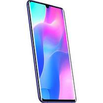 Смартфон Xiaomi Mi Note 10 Lite 6/128GB Nebula Purple UA, фото 2