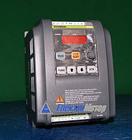 Частотный преобразователь Hyundai N50-007SF