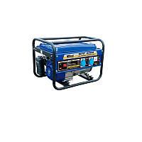 Генератор бензиновый Werk WPG3000 SKL11-236560