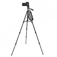 Штатив для фотоаппарата UKC A608, КОД: 945598
