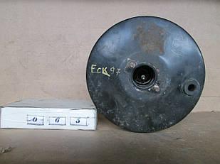 №65 Б/у Вакуумный усилитель тормозов для Ford Escort 1995-2000