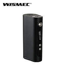 WISMEC Vape Forward VaporFlask на 100 Вт, електронна сигарета