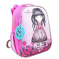 Рюкзак школьный H-25 ''Santoro Candy''