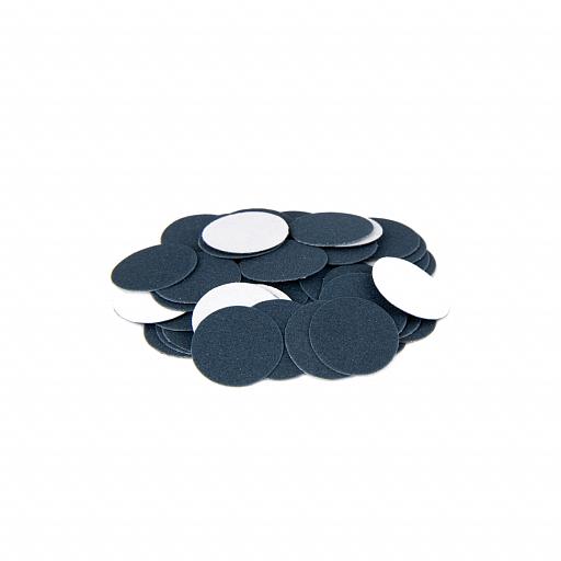 Змінні файли для педикюрного диску Pododisc Staleks Pro XS 320 гріт 50 шт