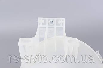 Бачок расширительный MB Sprinter (906)/VW Crafter 2.5TDI 06-10   014 223 0007, фото 2
