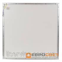 Светодиодная потолочная панель EVROLIGHT PANEL-40Вт 6400K 3360Лм , фото 2