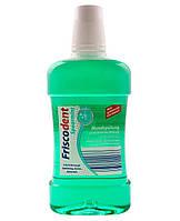 Ополаскиватель для полости рта Spermint 500мл - Frisconent