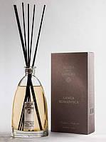 Аромадиффузор Acqua Delle Langhe Langa Romantica 200 мл ADL-diff-langa-romantica-200ml, КОД: 1483855