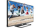 Телевізор Telefunken L40F278X3CW ( Full HD / Wi-Fi / 600Hz / Smart TV / Android / DVB-T, DVB-C, DVB-S, DVB-S2), фото 2