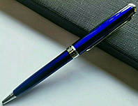 Шариковая ручка Паркер Sonnet Blue CT