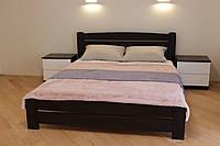 Ліжко двоспальне Дональд Maxi, фото 1