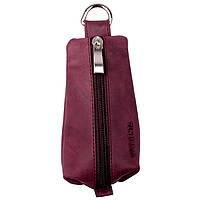Женская ключница Valenta Бордовый XK38992, КОД: 390872
