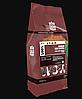 Какао-порошок алкалізований Брют WoW Cacao Unique BRUT20-22%, упаковка 100 грам